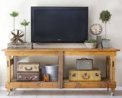 elegant interior and furniture layouts pictures electric corner