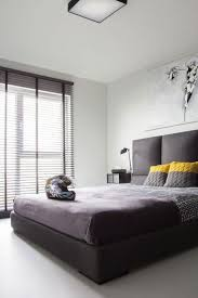 340 best dormitorio images on pinterest bedroom ideas bedroom