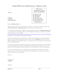 Sample Business Closure Letter by Business Letter Format Closing Examples Professional Resumes
