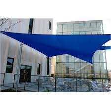 Outdoor Patio Sun Shade Sail Canopy by Online Get Cheap Patio Sail Sun Shades Aliexpress Com Alibaba Group
