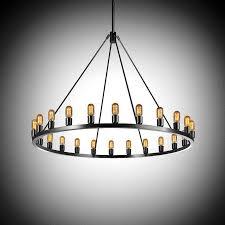 Light Fixtures Chandeliers Magical Modern Light Fixtureshome Design Styling
