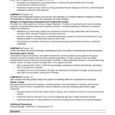cover letter template for example resume college students sample