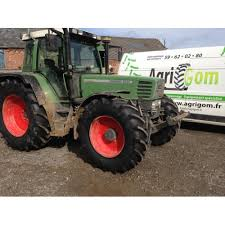 chambre a air tracteur occasion agrigom pneu neuf occasion jante roue agricole industriel