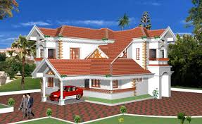 100 home front view design pictures home design front view