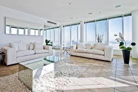 define livingroom articles with define formal living room tag define living room best