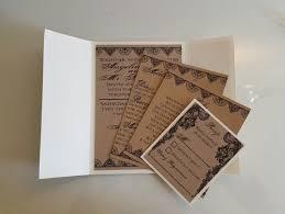 wedding invitations cork 50 best pop the cork weddings bespoke wedding invitations and