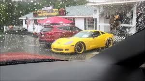 springs corvette weekend eureka springs corvette weekend 2013