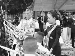 free cremation king keen to keep royal cremation hassle free for pattayaone