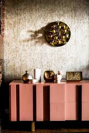 Home Design Trends 2015 Uk 115 Best Colours Images On Pinterest Colors Color Trends And