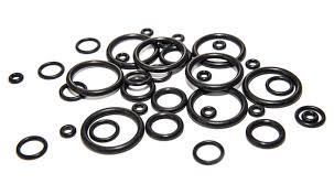 cross sealing rings images Epdm o rings epdm 70 bs001 to bs050 eastern seals ltd jpg