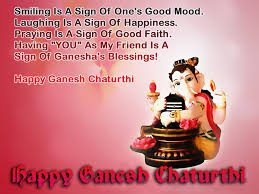 mood tap to see more top happy ganesh chaturthi greetings
