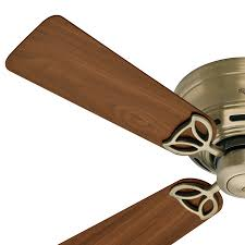 flush mount ceiling fan 89 outstanding with remote fans on sale