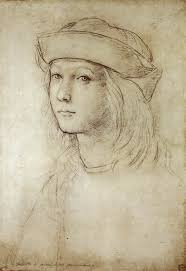 self portrait c 1499 raphael wikiart org