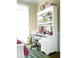 desks for kids rooms girls bedroom desk how cute is this little girls room desktop