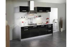 facade de cuisine pas cher facade cuisine pas cher avec stunning element cuisine pas cher ideas
