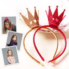 hair accessories nz christmas childrens hair accessories nz buy new christmas
