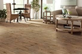 Wood Like Laminate Flooring Celeste Taupe Wood Look Tile