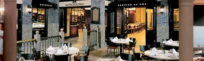 casual dining restaurants borgata hotel casino u0026 spa