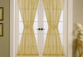 Curtains For Big Sliding Doors Blinds For Big Sliding Doors Image Of Simple Sliding Panel Blinds