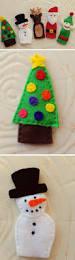 23 diy christmas gifts for kids to make boholoco