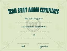best 25 certificate templates ideas on pinterest certificate