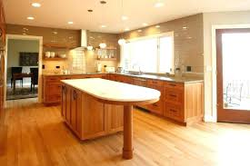 kitchen island with drop leaf breakfast bar breakfast bar kitchen island with drop leaf kitchen island drop