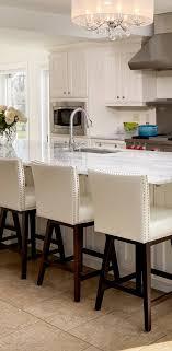 replacement kitchen cabinet doors essex kitchen cabinet painters ontario
