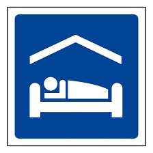 chambre d hote serre chevalier chambres d hôtes tourisme adapté serre chevalier vallée briançon