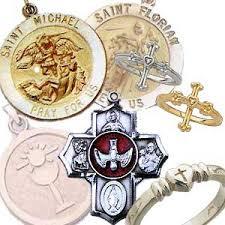 christian jewelry company christian religious jewelry links to patriotic links to