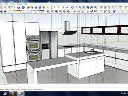 Kitchen Cabinet Software Kitchen Cabinet Design Software Mac Free Nrtradiant Com