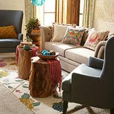 pier 1 living room ideas living room ideas remarkable images pier 1 living room ideas pier