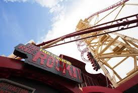 Google Maps Universal Studios Orlando by Universal Studios Orlando Fl Family Vacations Trips U0026 Getaways