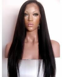 black haircuts layered black hairstyles for long hair black hair