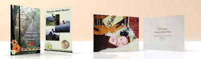 Custom Photo Album Create A Photo Book Canvas Print Calendar Card Or Poster
