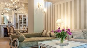 ryland homes design center eden prairie 5 diy improvements to make your home classier
