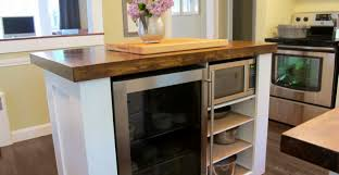 bar upscale kitchen island also breakfast bar ikea then movable
