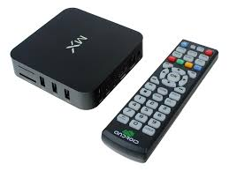 android tv box review the mx2 android tv box review epic tv box malta