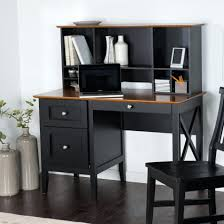 Office Desk Small by Office Design Desks For Bedrooms Cheap Student Desk Narrow
