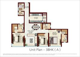 white city project by rajesh lifespaces builder mumbai zoomty com