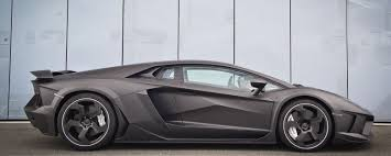 Lamborghini Aventador Replacement - mansory tuned lamborghini aventador lp700 4 u2013 drive safe and fast