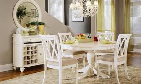 100 dining room set for 10 dining room sets tables and