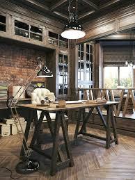 cuisine style industriel loft interieur style industriel cuisine style industriel loft cuisine