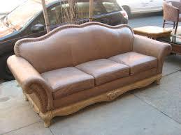 Camel Back Leather Sofa Uhuru Furniture Collectibles Camelback Leather Sofa Loveseat