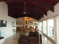 surfside beach vacation rental vrbo 105457 4 br gulf coast