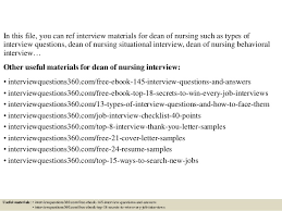 bunch ideas of sample nursing interview thank you letters in cover