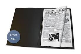 Komplette K He Kaufen Meine Jubiläumszeitung Als Komplette Ausgabe Bnn