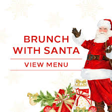 drake holiday2017 webpagethumbnails brunchwithsanta jpg