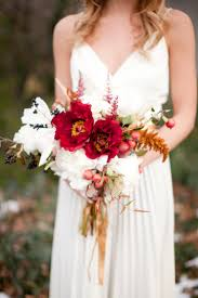 Fall Flowers For Wedding Pretty Fall Flowers The Sweetest Occasion