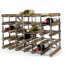 wood wine rack plans free home design ideas