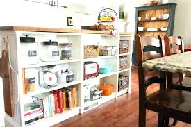 kitchen organization ideas small spaces cheap organization ideas for small bedrooms rewelo info